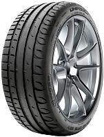 Летняя шина Tigar Ultra High Performance 205/50ZR17 93W -