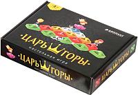 Настольная игра Биплант Царь горы / BP-10040 -
