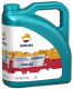 Моторное масло Repsol Carrera 10W60 / RP050G54 (4л) -