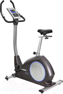 Велоэргометр Oxygen Fitness Satori UB HRC