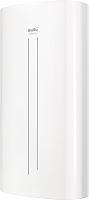 Накопительный водонагреватель Ballu BWH/S 80 Rodon -