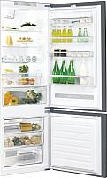 Встраиваемый холодильник Whirlpool SP40 801 EU -