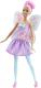 Кукла Barbie Фея / DHM50/DHM51 -