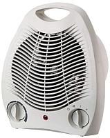 Тепловентилятор Oasis SB-20R (С) -