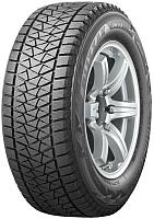 Зимняя шина Bridgestone Blizzak DM-V2 285/50R20 112T -