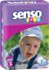 Подгузники детские Senso Baby Midi 3 (70шт) -