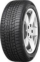 Зимняя шина VIKING WinTech 155/70R13 75T -
