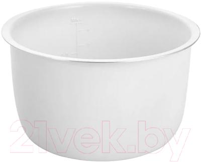 Чаша для мультиварки Steba AS4