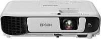 Проектор Epson EB-W41 / V11H844040 -