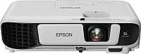 Проектор Epson EB-X41 / V11H843040 -