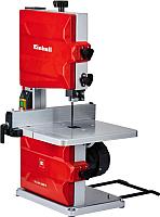 Ленточнопильный станок Einhell TC-SB 200/1 (4308018) -