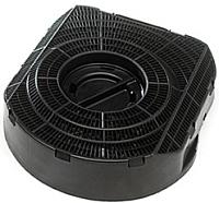 Угольный фильтр для вытяжки Jetair F00137 -