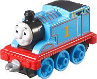 Поезд игрушечный Fisher-Price Thomas&Friends BHR64/BHR65 -