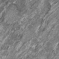 Плитка Belani Борнео G серый (420x420) -
