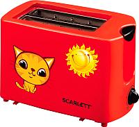 Тостер Scarlett SC-TM11010 -