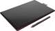 Графический планшет Wacom One by Wacom 2 Medium / CTL-672 -