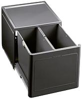 Система сортировки мусора Blanco Botton Pro 45 Manual / 517467 -