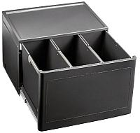 Система сортировки мусора Blanco Botton Pro 60 Manual / 517469 -