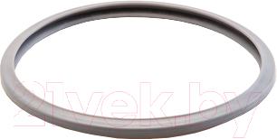 Кольцо для скороварки BergHOFF 1100432
