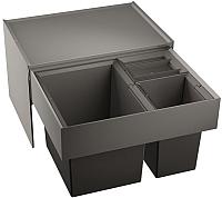 Система сортировки мусора Blanco Select 60/3 XL / 520780 -