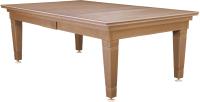 Бильярдный стол РуптуР Эльзас-02 / 702.05.65 (72/6) -