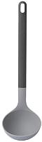 Половник BergHOFF Leo 3950102 (серый) -