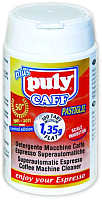 Чистящее средство для кофемашины Puly Caff Plus Tabs NSF / 16025 (1.35гx100шт) -