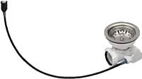 Набор доукомплектации клапаном-автоматом Blanco 221496 -