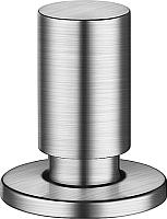 Ручка управления клапаном-автоматом Blanco 226540 -