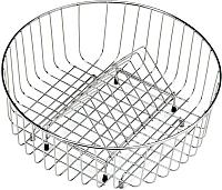 Корзина для посуды Teka 40199038 -