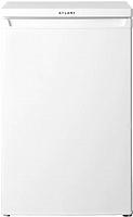 Холодильник с морозильником ATLANT Х 2401-100 -