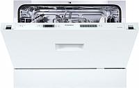 Посудомоечная машина Maunfeld MLP 06IM -