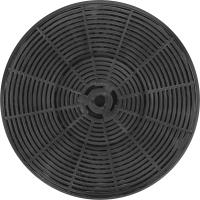 Угольный фильтр для вытяжки Maunfeld CF110 -