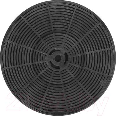 Угольный фильтр для вытяжки Maunfeld CF110