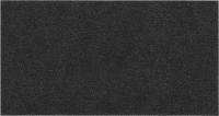 Угольный фильтр для вытяжки Maunfeld CF103С -