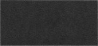 Угольный фильтр для вытяжки Maunfeld CF102С -