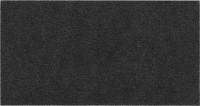 Угольный фильтр для вытяжки Maunfeld CF100С -