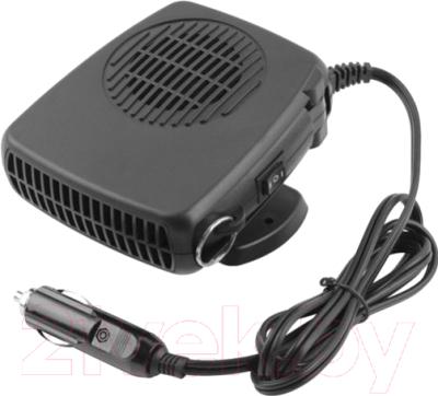 Автомобильный тепловентилятор Bradex TD 0362