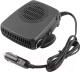 Автомобильный тепловентилятор Bradex TD 0362 -