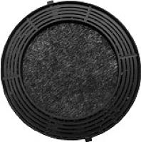Угольный фильтр для вытяжки Maunfeld CF170С -