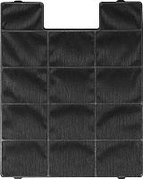 Угольный фильтр для вытяжки Maunfeld CF 160С -