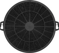 Угольный фильтр для вытяжки Maunfeld CF 160 (1шт) -