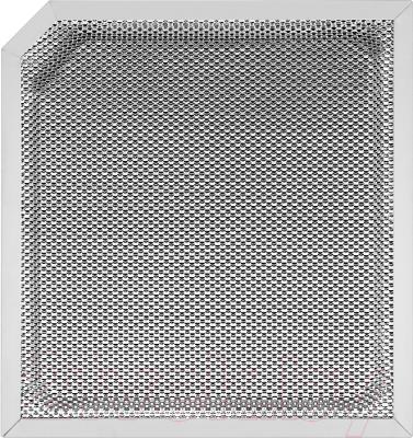 Угольный фильтр для вытяжки Maunfeld CF 120