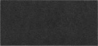 Угольный фильтр для вытяжки Maunfeld CF101С -