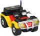 Автомобиль игрушечный Dickie Пожарный Сэм / 203099625 -