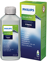 Средство от накипи для кофемашины Philips CA6700/10 / 16001/3 -