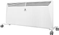 Конвектор Electrolux ECH/T-2000 E -