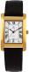 Часы наручные мужские Royal London 40018-02 -