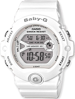 Часы наручные женские Casio BG-6903-7BER -