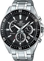 Часы наручные мужские Casio EFR-552D-1AVUEF -